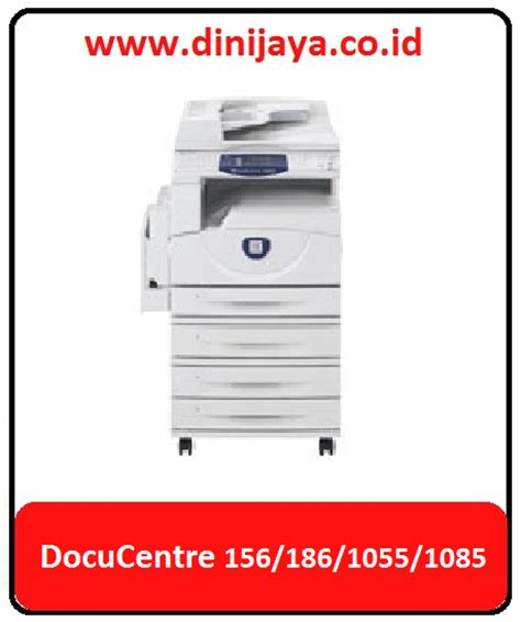 Toner Fotocopy Xerox fotocopy warna daftar harga toner warna dan mesin