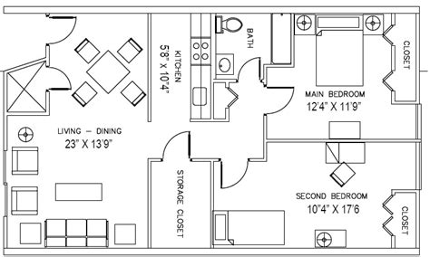 livingston apartments rutgers floor plan apartments rutgers floor plan rutgers livingston