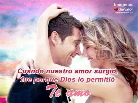 imagenes de amor cristianas de amor 14 imagenes de amor para parejas cristianas con hermosas