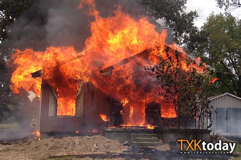 Can I Burn Fireplace Today by Controlled Burn In L E On Hwy 59 House