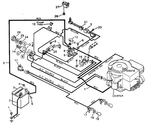 wiring diagram diagram parts list for model 502259280