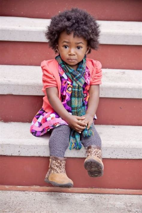 back to school hairstyles for kindergarten 48 best images about kids with natural hair on pinterest