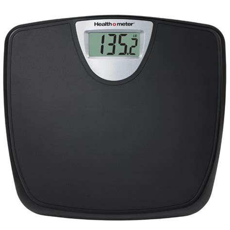 health o meter bathroom scale health o meter weight tracking digital bath scale with 1 2