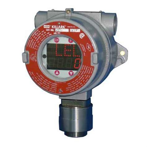 Voc Detector voc gas detectors taiwan china supplier manufacturer