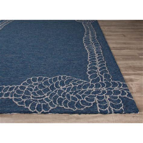 coastal indoor outdoor rugs nautical coastal rug designs shades of light