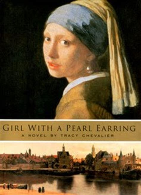 echoes in an dallas novel in book 44 e read quot with the pearl earring quot book review by