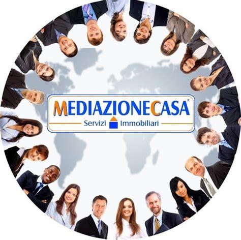mediazione casa mediazionecasa 4 immobiliarerm3