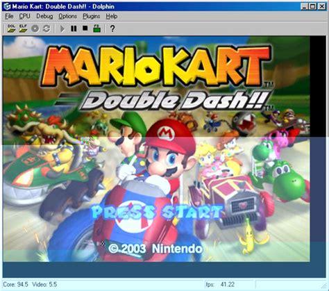 best emulator top 5 gamecube emulators play gamecube on other