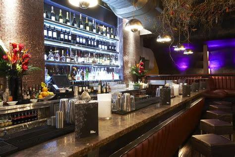 martini bar martini top bars in guide