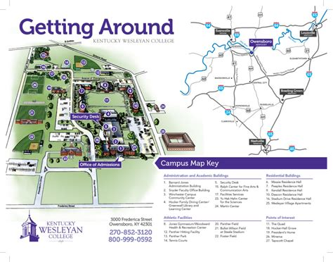 texas wesleyan university cus map wesleyan cus map clubmotorseattle