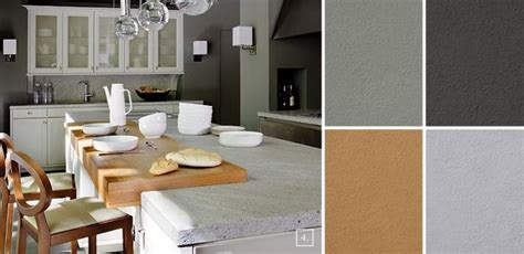 1000 ideas about kitchen paint schemes on pinterest