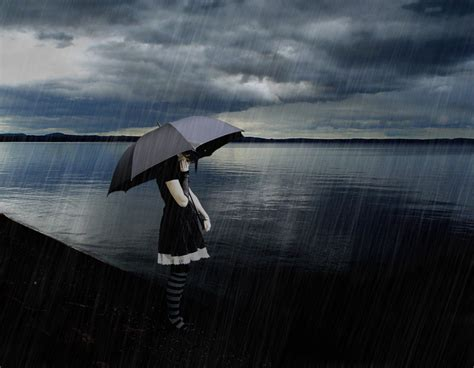 lonely girl at night lonely night by zyzzx on deviantart
