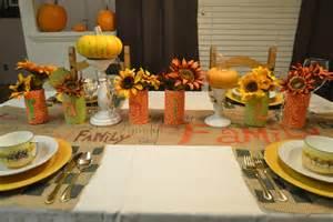 la belle parties thanksgiving tablescape ideas