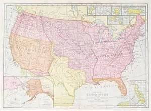 united states atlas road map image search results