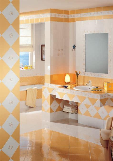 Idées Couleurs Salle De Bain by Salle De Bain Carrelage Blanc