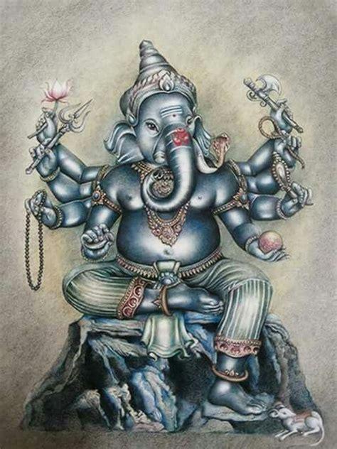 tattoo ganesha bedeutung 1501 besten g 246 tter symbole des hinduismus bilder auf
