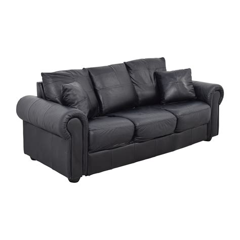 abc sofa 58 off abc carpet and home abc carpet home black