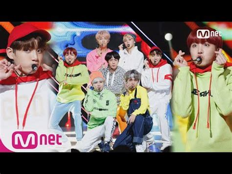 bts gogo mp3 bts go go comeback stage m countdown 170928 ep 543