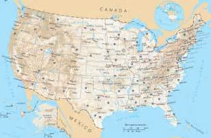 united states map listings united states