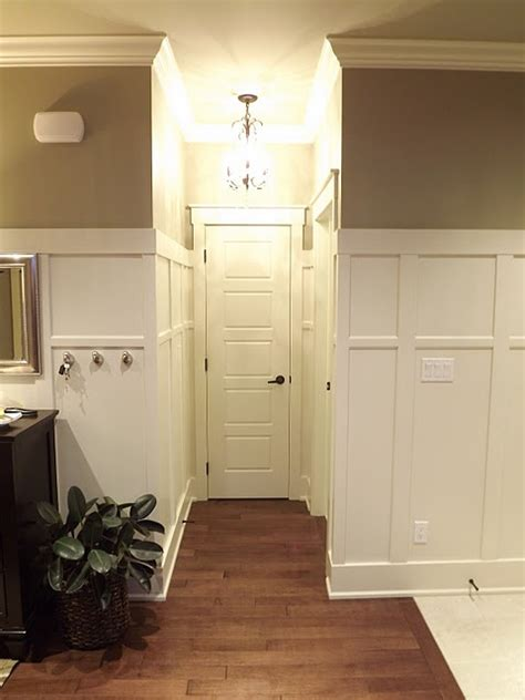 wainscoting exles 27 best wainscoting exles images on