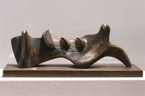 henry moore reclining figure 1939 click to enlarge