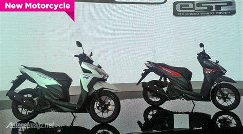 Harga Dan Merk Cc vario 150 cc harga dan spesifikasi autonetmagz review