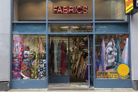 knitting shop chicago image jpg