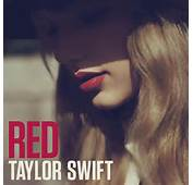 "Ultimate Music  Taylor Swift ""Red"" Deluxe Version ITunes"
