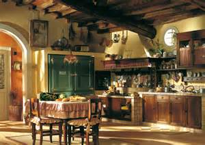 Home 187 rustic primitive country decorating ideas pinterest home