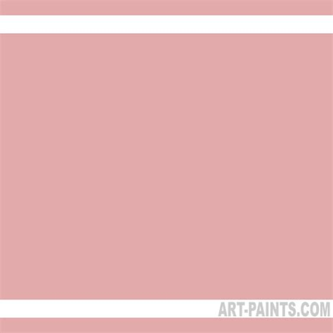Rose Paint Colors | dusty rose artists paintstik oil paints series 1 dusty