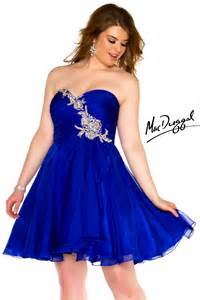 Plus size homecoming dresses dress view