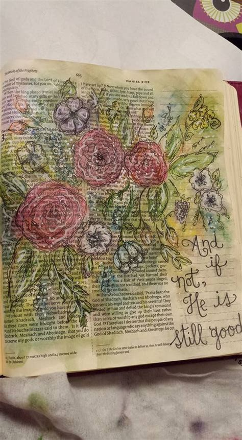 doodle name daniel 17 best images about daniel bible journaling on
