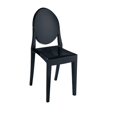Cheap Dining Chairs Toronto Cheap Ghost Chairs Toronto Folding Chairs Rented For Outdoor Event Downtown Toronto Lexmod