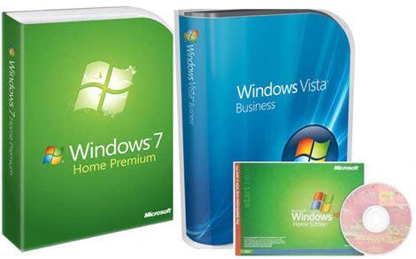 format c vista zonder cd de computer opnieuw installeren zonder cd