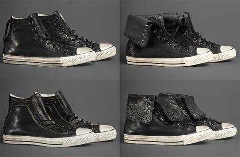Sepatu Converse All Ct 2 Chuck 2 Undefeated Low Black we converse chapter 3 kaskus the largest