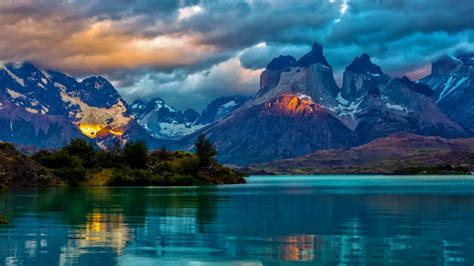 imagenes increibles en hd paisajes increibles hd youtube