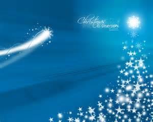Tarjetas animadas gratis de navidad imagenes navide 241 as