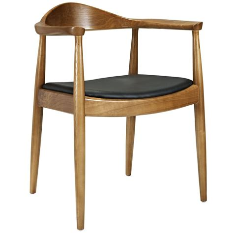Arm Table For by Dining Chairs With Arm 187 Gallery Dining