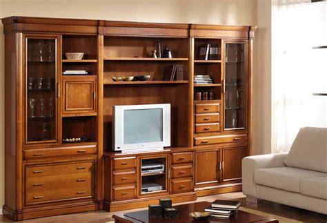 fabricantes de muebles rusticos muebles dorados