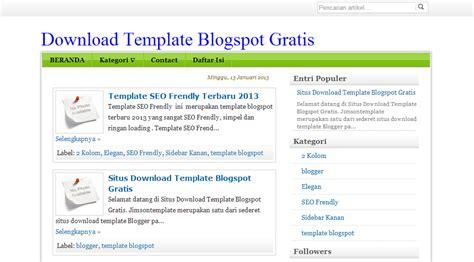 template seo simple template simple seo friendly terbaru 2013 all
