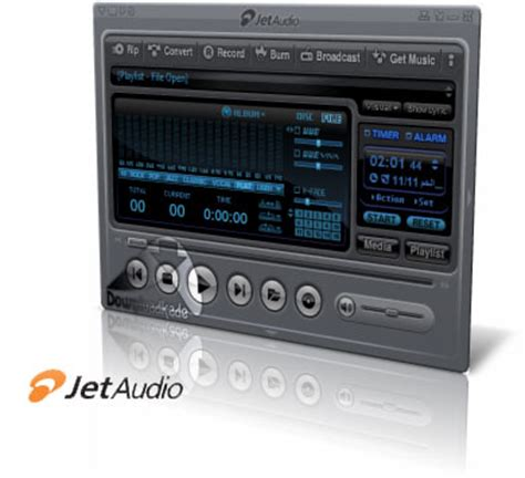 Jetaudio Free Download Latest Version 2013 For Windows Xp | cowon jetaudio 8 latest collection of games and softwares