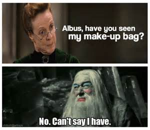 Funny harry potter memes makeup
