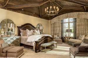 Bedroom bedroom bedroom bedroom