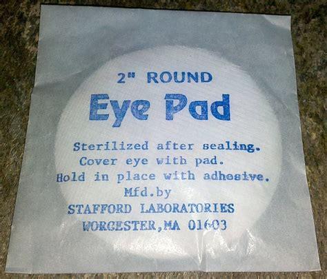 Eye Pad Meme - dixi world apple ipad 2 0 leaked prototype footage