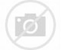 Dragon Ball GT Goku