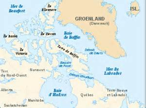 file baffin bay map fr svg wikimedia commons