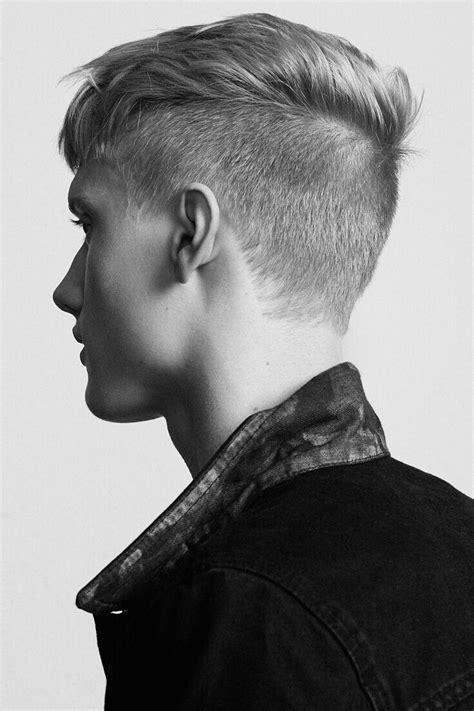 haircuts usa 36 best haircuts for men top trends from milan usa uk