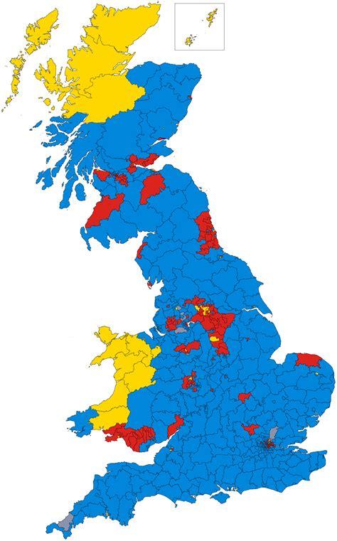 uk election uk election map adriftskateshop