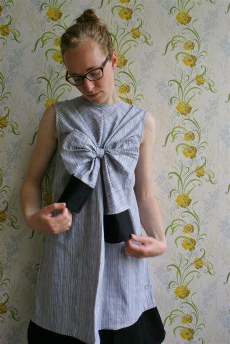 pattern magic knots pattern magic musubu by lisa project sewing