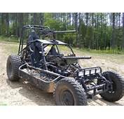 Why Every Man Should Own A Four Wheeler  Page 2 Polaris ATV